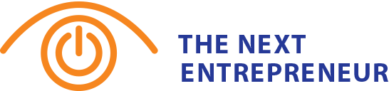 The Next Entrepreneur 2015